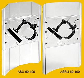 ASU-60-100